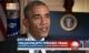 Obama: Donald Trump rất có thể sẽ trở thành Tổng thống