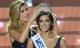 Hoa hậu Pháp 2016 bị tai nạn khi tham gia Tour de France