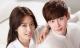 Độ hot vùn vụt, Lee Jong Suk và Park Shin Hye khiến người Hàn muốn được đi du lịch cùng