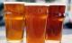 Chế tạo thành công thiết bị biến nước tiểu thành nước làm bia