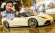 5 siêu xe mới trong bộ sưu tập của Cường Đô La