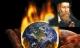 Nhà tiên tri Nostradamus và 10 lời sấm truyền kinh hoàng năm 2017