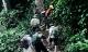 200 cảnh sát ráo riết truy tìm kẻ gây thảm án ở Lào Cai