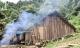 Phó Thủ tướng yêu cầu sớm làm rõ vụ thảm sát ở Lào Cai