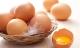 8 loại thực phẩm mẹ bầu ăn sẽ sinh con thông minh