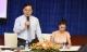 BTC nói gì về chân dung Hoa hậu H - kẻ đứng sau Nguyễn Thị Thành?