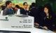 Khách hàng mất 500 triệu đồng và sự xuống thang của Vietcombank