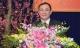 Thủ phạm bắn Bí thư, chủ tịch HĐND tỉnh Yên Bái là ai?