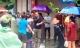 Thái Bình: Nữ sinh bị bạn trai đâm liên tiếp giữa lúc trời mưa bão