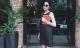 Rộ tin Tăng Thanh Hà mang thai lần hai