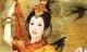 Nhà Hán lụi bại trong tay 2 mỹ nhân họ Triệu