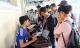 Thí sinh trúng tuyển Đại học ở Sài Gòn bị lừa đóng tiền học phí nhập học qua ngân hàng