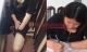 Hãi hùng lời thú nhận thuê chặt chân tay để trục lợi của cô gái trẻ