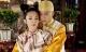 Chuyện lạ hoàng tộc: Hoàng đế si tình một đời chỉ yêu 1 người