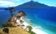 Những thiên đường nghỉ dưỡng xa xỉ nhất thế giới