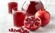 6 loại nước ép trái cây giúp bảo vệ sức khỏe