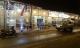 Gần 50 thanh niên ập vào quán nhậu truy sát