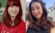 Hoa hậu Đỗ Mỹ Linh chính thức lên tiếng về nghi án phẫu thuật thẩm mỹ
