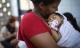 Singapore xác nhận 41 trường hợp nhiễm virus Zika
