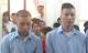 Nam sinh lớp 11 giết người trong vụ ẩu đả buổi khuya