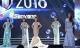 Đêm thi Chung kết Hoa hậu Việt Nam 2016: Vẫn còn những hạt sạn đáng tiếc!