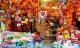 Những đồ chơi trung thu được chuộng rất độc - gây ung thư cho trẻ