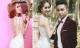 Khánh Thi - Phan Hiển tổ chức đám cưới - Bí mật được 'bật mí'