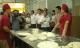 Hà Nội: Xử phạt một cơ sở sản xuất bánh Trung thu truyền thống hơn 80 năm