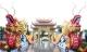 Nhà thờ Tổ của Hoài Linh vì sao đến 100 tỷ?