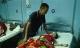 Quảng Bình: Nổ bóng bay trong đêm Trung thu, 9 người bị thương