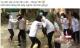 Ba nữ sinh Hưng Yên chặn đường túm tóc, đánh bạn túi bụi