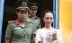 5 câu hỏi đặt ra trong vụ hoa hậu Phương Nga