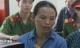 Bà bầu móc nối bắt cóc rồi bán bé gái 5 tuổi sang Trung Quốc lấy 70 triệu đồng để có tiền lo sinh nở