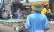 Hà Nội: 2 người điều khiển xe trong 2 vụ chở tôn gây tai nạn chết người đã bị tạm giữ hình sự