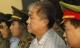 Đại án 9.000 tỷ: Phạm Công Danh kháng cáo toàn bộ bản án