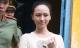 Mẹ hoa hậu Phương Nga: 'Con tôi bị doạ giết trong quán karaoke'