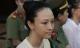 Phiên toà xử vụ Hoa hậu Phương Nga khi nào mở lại?