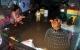 Mưa lịch sử ở Sài Gòn: Ở truồng, ăn mì gói trên ốc đảo
