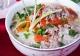 Dạy bạn cách làm món bún thịt nấu chua cho bữa sáng chỉ 15 phút