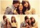 Choáng với nhan sắc hiện tại của em gái Wanbi Tuấn Anh