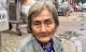 Cụ già 81 tuổi bị con chối bỏ, 'có miếng ăn qua ngày là cả niềm ước ao' được dân mạng giúp đỡ