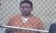 Gia đình phủ nhận thông tin Minh Béo tự tử trong tù