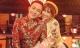 Rộ tin đồn Trấn Thành và Hari Won tổ chức đám cưới vào tháng 12