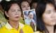 Vị vua có quyền lực tối thượng ở Thái Lan qua đời