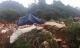 Sập mỏ đá kinh hoàng ở Nghệ An, 3 công nhân tử vong, 1 người bị thương nặng