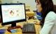Muốn ly hôn từ ngày vợ bán hàng online
