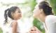 5 điều cha mẹ cần biết để giúp con trở thành người tốt