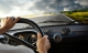 Những nguyên tắc 'vàng' khi lái ô tô trên đường
