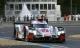 10 kỷ lục ấn tượng nhất trong làng đua xe thế giới