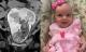 Ly kỳ chuyện em bé được sinh ra 2 lần - khó tin nhưng có thật!